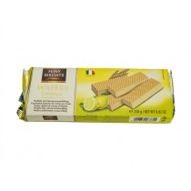 FEINY BISCUITS WAFERS WITH LEMON FILLING (87246) BOX