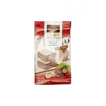 FEINY BISCUITS WAFERS WITH COCOA FILLING (88171) EACH