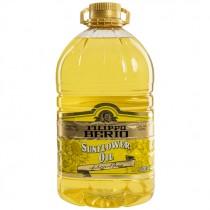 FILIPPO BERIO SUNFLOWER OIL PET EACH