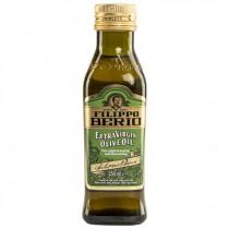 FILIPPO BERIO EXTRA VIRGIN OLIVE OIL EACH