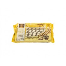 FEINY BIS WAFERS ROLLS COCOA (88287) BOX