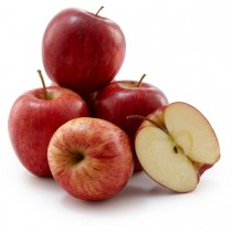 -- APPLE ROYAL GALA (ROYAL GALA ELMA) 12KG BOX