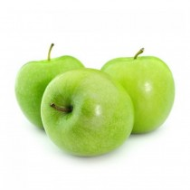 -- APPLE GREEN GRANNY SMITH (YESIL ELMA) BOX