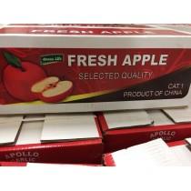 -- RED GRAPE 4.5KG BOX