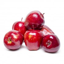 -- APPLE RED (RED CHIEF) (KIRMIZI ELMA) 12KG BOX