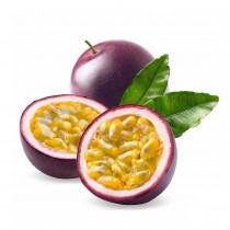 -- PASSION FRUIT 1.5KG BOX