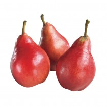 -- PEARS RED (KIRMIZI ARMUT ) BOX