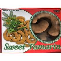 -- TAMARIND SWEET (THAI) BOX