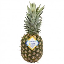 -- PINEAPPLE (ANANAS)  BOX
