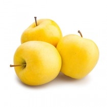 -- APPLE GOLDEN PACK 10 x 1KG  EACH