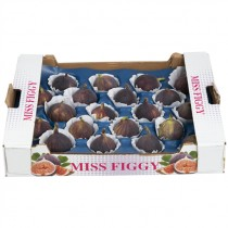 -- FRESH FIGS  BOX