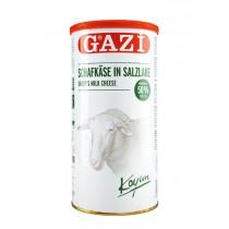 GAZI SHEEP CHEESE BOX