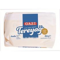 GAZI SALTED BUTTER (TUZLU) TEREYAGI BOX