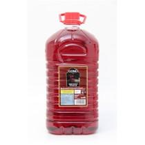 GOMO RED WINE VINEGAR BOX