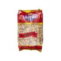 GORAL MIX NUTS (DUGUN CEREZI) EACH