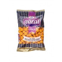 GORAL CHICKPEAS SPICE FLAVORED COATED  EACH