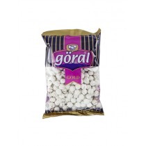 GORAL CANDIED SWEET CHICKPEAS WHITE  EACH