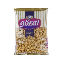 GORAL CHICKPEAS YELLOW SALTED EACH