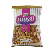 GORAL COCKTAIL NUTS EACH
