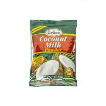 GRACE COCONUT MILK POWDER BOX