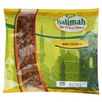 SALIMAH HALAL BBQ CHICKEN BOX