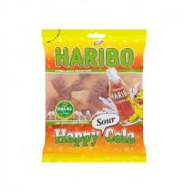 HARIBO HAPPY COLA HALAL BOX