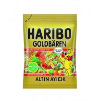 HARIBO GOLDBEARS HALAL BOX