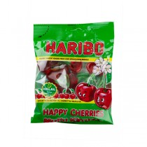 HARIBO JELLY CANDY EACH