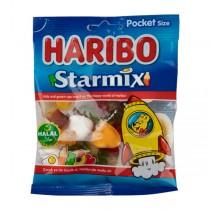 HARIBO STARMIX EACH