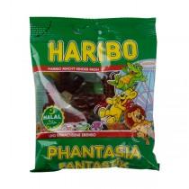 HARIBO PHANTASIA EACH