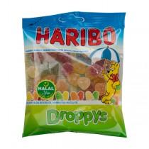 HARIBO DROPPYS EACH