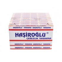 HASIROGLU TARHANA (CEREZLIK)  BOX