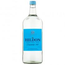 HILDON GLASS STILL WATER BOX