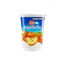 JOGOBELLA CLASSIC ( CHERRY - BAKED APPLE ) BOX