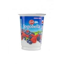 JOGOBELLA EXOTIC ( PINE.- FOREST FRUIT )  BOX