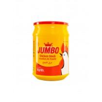 JUMBO CHICKEN STOCK POWDER BOX
