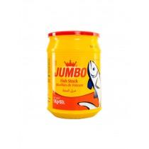 JUMBO FISH STOCK POWDER  BOX