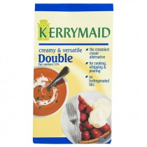 KERRYMAID DOUBLE CREAM BOX
