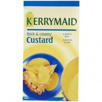 KERRYMAID CUSTARD BOX