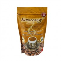 KERVANSARA TURKISH COFFEE  EACH