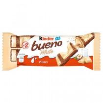 KINDER BUENO WHITE BOX