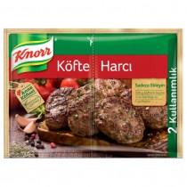 KNORR KOFTE HARCI BOX