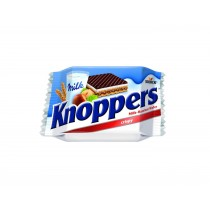 KNOPPERS WAFER BOX