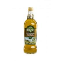 KRISTAL EXTRA VIRGIN OLIVE OIL (GLASS) BOX