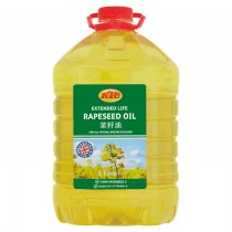 KTC RAPESEED OIL EXTENDED LIFE BOX