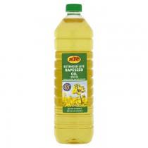 KTC RAPESEED OIL BOX