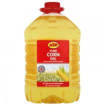 KTC CORN OIL BOX