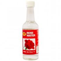 KTC ROSE WATER BOX