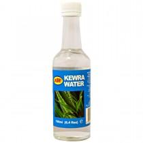KTC KEWRA WATER BOX