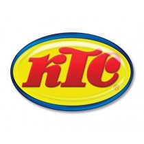 KTC FOOD COLOUR YELLOW BOX
